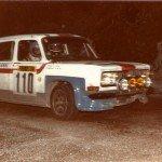 110rallye-monte-carlo-simca-rallye-handjan-img-150x150