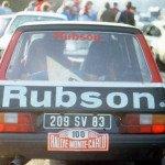 1983-100a