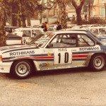 1983-10c