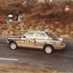 1983-116