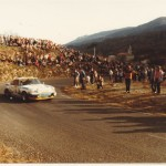 1983-118