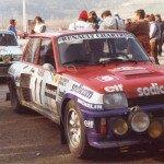 1983-11a