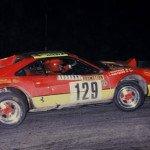 1983-129