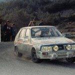 1983-139