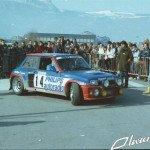 1983-14