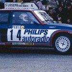 1983-14c