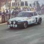 1983-159