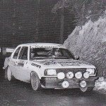 1983-31