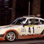 1983-41a