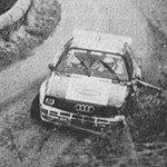 1983-5c