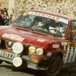 1983-63b