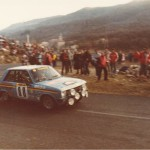 1983-88