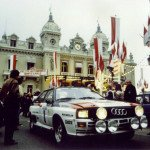 1983-8a
