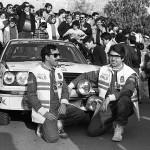 1983 - Servia-Sabater