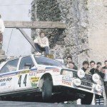 44monte-carlo-img_0023-big-150x150