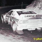 lancia-andruetmc83-big-150x150