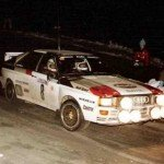 rally-vari-mc-83-blomqvist-big