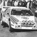rally-vari-mc-83-rohrl-big