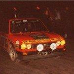 rallye-monte-carlo-rmc-83-109