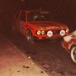 rallye-monte-carlo-rmc-83-37