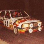 rallye-monte-carlo-rmc-83-54