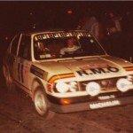 rallye-monte-carlo-rmc-83-90